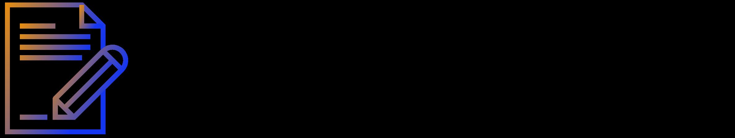Versacebag Soutlet