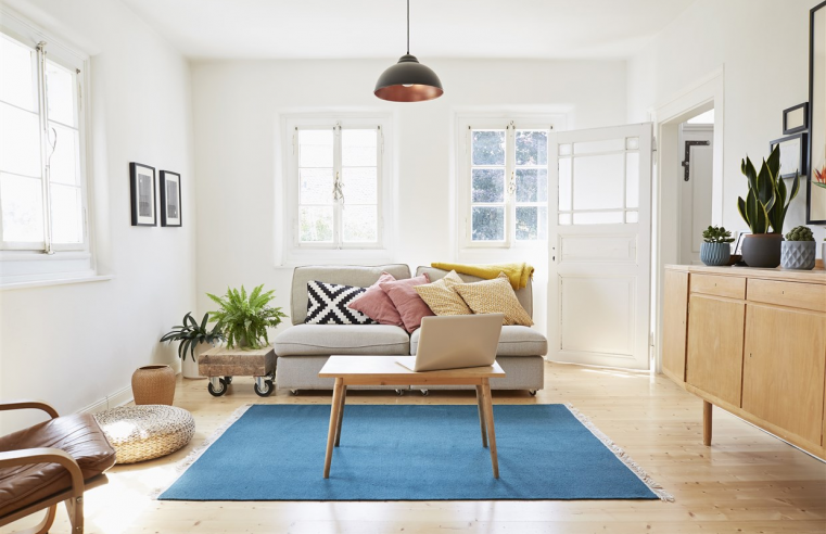 Things to reflect when painting your home interior designer